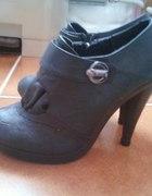 buty na wymiane