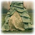 Suknie jak z bajki
