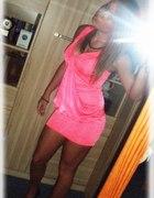 30 lipca 2010