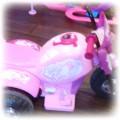 skutermotor