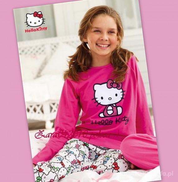 Next Hello Kitty