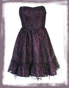 Sukienka H M