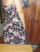 letnia sukieneczka