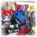 Moja skromna kolekcja