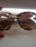 okulary paterka