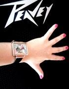 zegarek NewYorker
