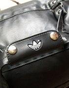 Adidas torba podróżna z SH