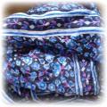 3 Wyjatkowe apaszki floral
