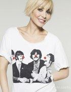 Stella McCartney The Beatles