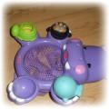 zabawka do wody