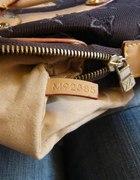 Louis Vuitton LV brazoworozowa Tanio...