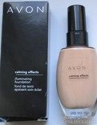 Podkład Avon kolor Nude