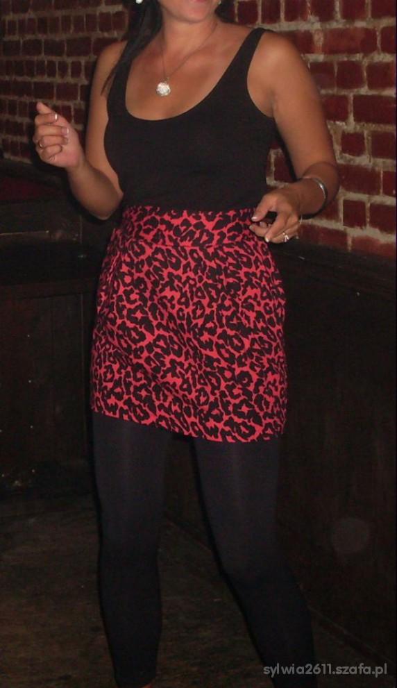 Imprezowe Sukienka Tally Weijl