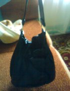 Moja ulubiona torba