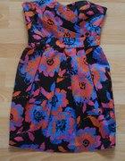 New Look sukienka