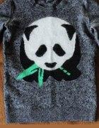 TOP SHOP panda
