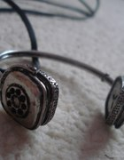 słuchawki NewYorker