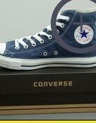 Coniversy...