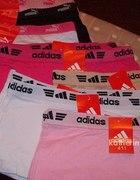 nowe puma i adidas rozne kolory