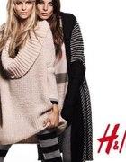 Mój sweterek