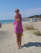 Na piasek i jak