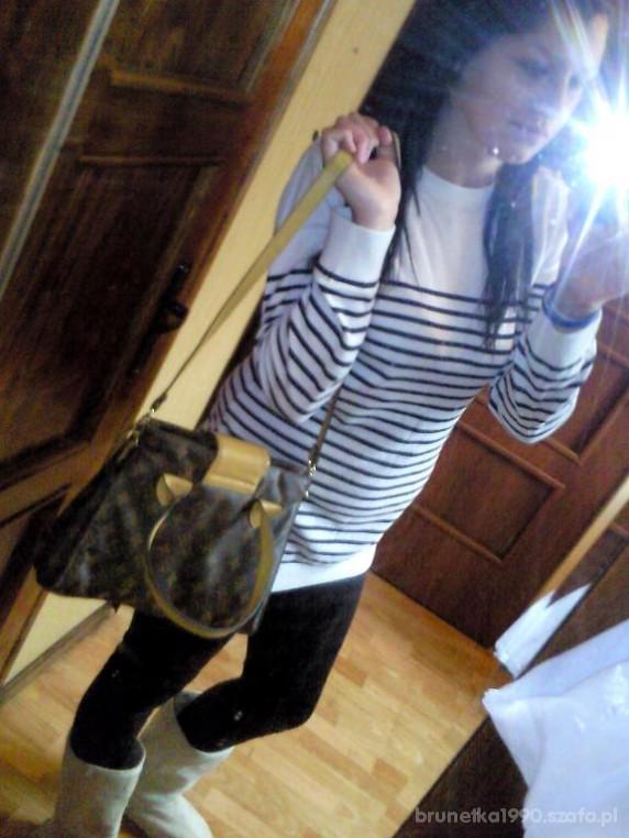 Mój styl 24 11 2010