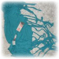 Nowa morska apaszka Cropp