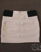 pudrowa bandage skirt Atmosphere...