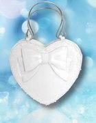 Midophi Heart Shaped Bag