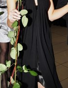 sukienka na 100dni wesele sylwester