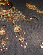Jewellery ke rangilay...