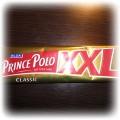 PrincePolo