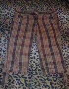 Spodnie kratka...
