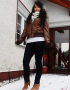 zimowo...