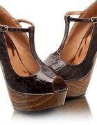 Co powiecie o tych butach