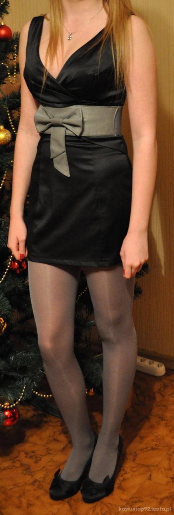 Eleganckie Sylwester 2010