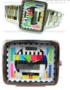 Zegarek logo TV wysylka GRATIS
