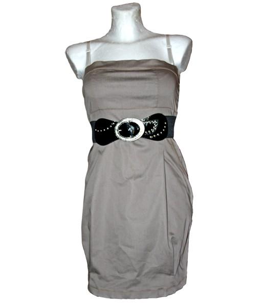 Nowa sukienka tulipan L