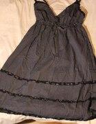 sukienka ca 46