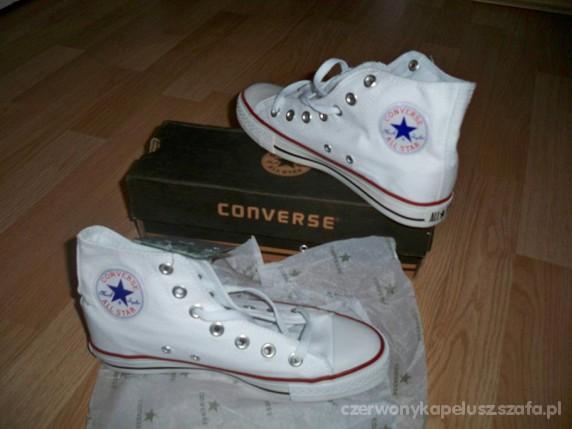 converse 37