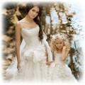 Papilio 2011 Wedding Dresses