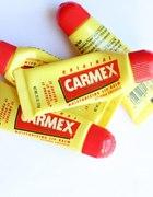 Carmex Lip Balm SPF 15