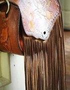 folk etno style