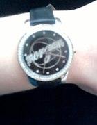 zegarek morgan...