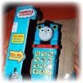TELEFON firmy Fisher Price Thomas Phone