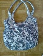 Piękna torebka na lato Bijou Brigitte...