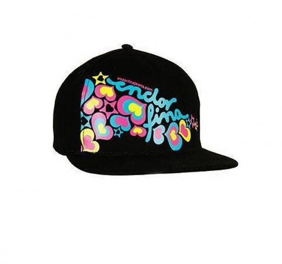 f51e6333d7f326 oryginalna czapka endorfina oldschool hip hop w Nakrycia głowy ...