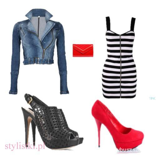Mój styl 4