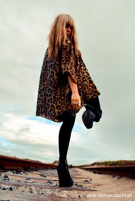 leopardxwedges