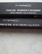 MAC...